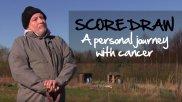 scoredraw-blog