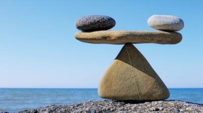 balance-stones-blog-image