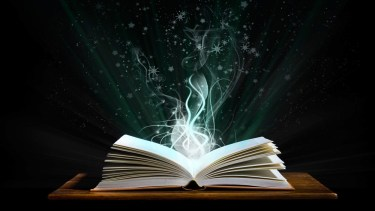 magical-book-blog-image