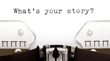 whats-your-story-blog-image