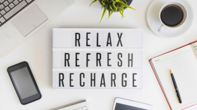 relax-blog-image