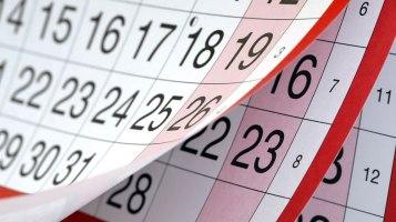 calendar-blog-image