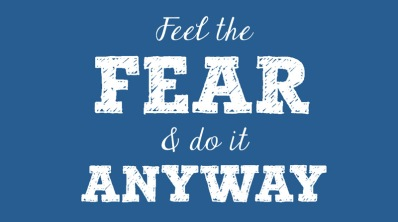 fear-blog-image