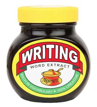 Marmite-Writing-Kate-Mallinder-Blog