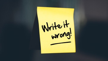 write-wrong-blog-image
