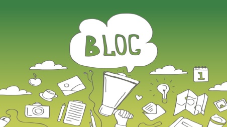 Blog-writing-blog-image