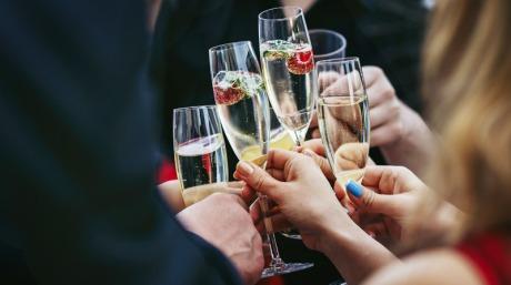 celebrate-blog-image4