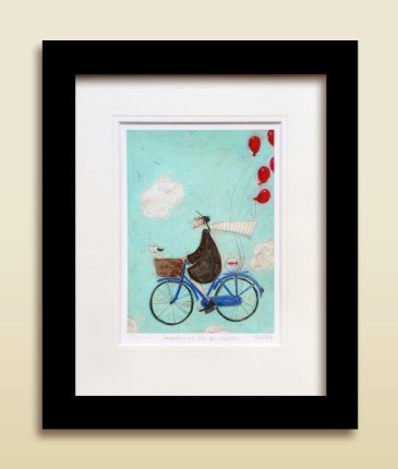 Sam-Toft-imagination-picture-crop