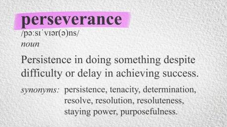 perseverance-blog-image4